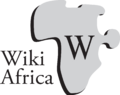Logo wikiafrica new2012.png